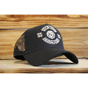 Casquette Von Dutch CALIFORNIA 2992