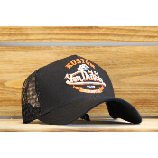 Casquette Von Dutch Eagle Kustom 1929
