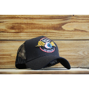 Casquette Von Dutch Keep an Eye Out